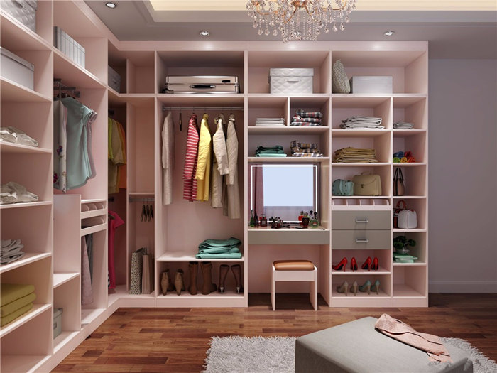 从买房装修到入住,房子宽敞明亮全靠这3点